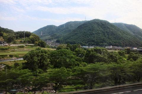 2013izumo_matsue16